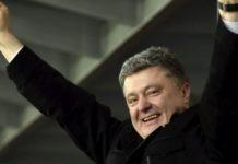 Партія Порошенка перемогла на закордонному виборчому окрузі: ЦВК оприлюднила результати - today.ua