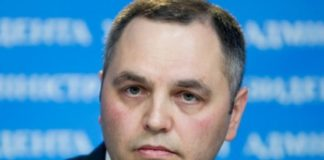 """""""Відновити справедливість і повернути вкрадене"""": Портнов написав Зеленському листа з приводу офшорів Порошенка - today.ua"""