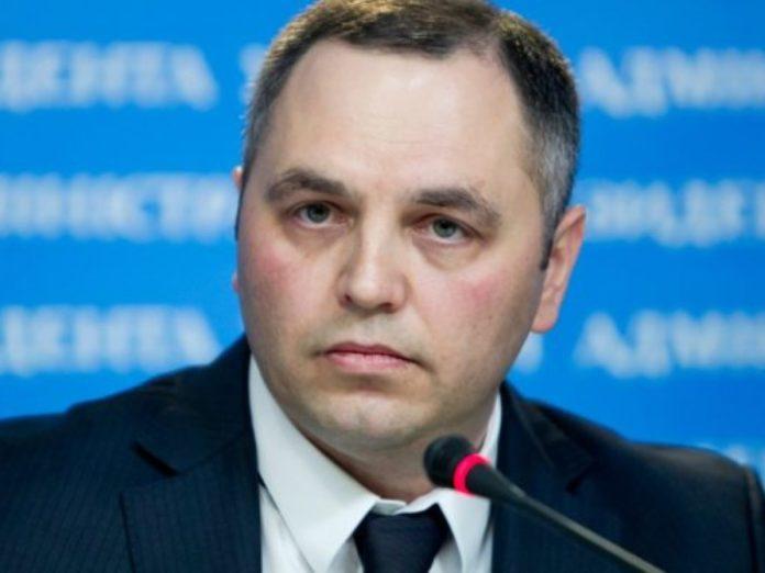 Портнов хоче відсудити в української влади понад 6,8 млн гривень - today.ua
