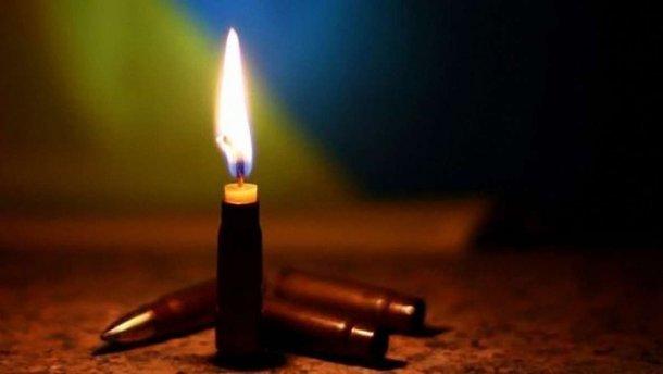Герої не вмирають: На Донбасі від куль снайперів загинули два бійця ЗСУ - today.ua