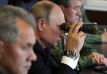 """""""Завдання виконано"""": в Росії прокоментували результати парламентських виборів в Раду - today.ua"""