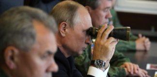"""""""Задание выполнено"""": в России прокомментировали результаты парламентских выборов в Раду - today.ua"""
