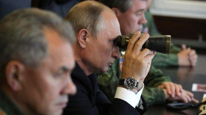 """&quotЗавдання виконано"""": в Росії прокоментували результати парламентських виборів в Раду - today.ua"""