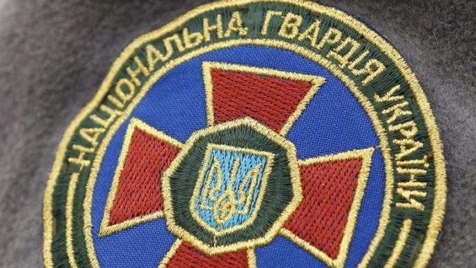Будут проверять без объяснения причин: Нацгвардия начала патрулировать самые криминальные районы страны - today.ua