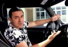 """""""Я повернувся"""": скандальний блогер від партії """"Слуга народу"""" Олександр Куницький все-таки йде на вибори - today.ua"""