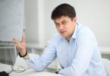 """""""Так поглумитися над регламентом-треба мати талант"""": Разумков розніс Парубія за його роботу спікером - today.ua"""