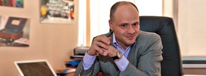 """Засновник клініки &quotБорис"""" спростував чутки про своє призначення міністром охорони здоров'я - today.ua"""