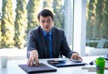 У Зеленского решили раздавать руководящие должности в госорганах при одном условии - today.ua