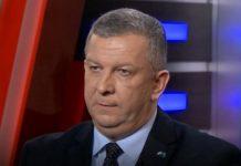 """""""Реванш зеленого цвета"""": Рева сравнил Зеленского с Гитлером - today.ua"""