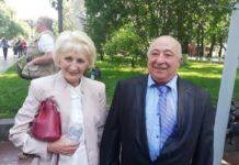 """Замах на сім'ю президента: будинок батьків Зеленського в Кривому Розі """"замінували"""" - today.ua"""