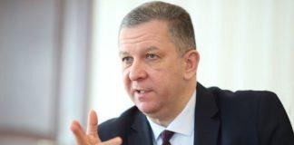 """""""В Украине невыгодно регистрировать брак"""": Рева сделал скандальное заявление - today.ua"""