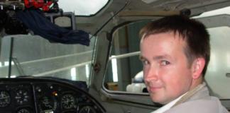 Вячеслав Сигачев сообщил, что Пашинский угрожает расправой - today.ua