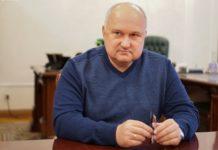 """""""Готовий прийняти каторжний пост"""": Смешко прокоментував своє можливе прем'єрство - today.ua"""