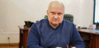 """""""Готов принять каторжный пост"""": Смешко прокомментировал своё возможное премьерство - today.ua"""