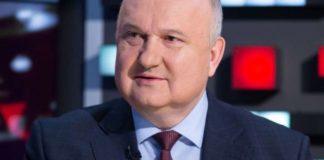 Впервые в рейтингах партия Смешко: опубликованы новые данные КМИС - today.ua