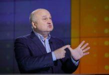 """""""Честю і не пахне"""": спливли скандальні факти про Смешка - today.ua"""