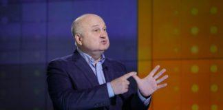 """""""Честью и не пахнет"""": всплыли скандальные факты о Смешко - today.ua"""