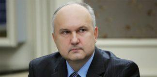 Партія Смешка не долає 5-відсотковий бар'єр: ЦВК опрацювала вже 99,6% протоколів - today.ua