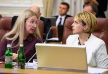 Супрун и Гриневич укажут на выход: кто возглавит Минздрав и МОН - today.ua