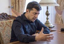 Зеленський терміново скликає депутатів для прийняття важливого закону - today.ua