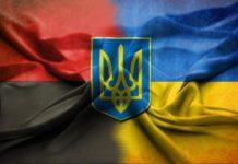 """За флаг УПА - в тюрьму"": Лукашенко запретил в Беларуси украинскую символику - today.ua"