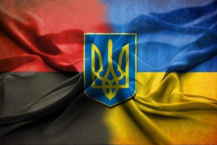 """&quotЗа прапор УПА - у в'язницю"""": Лукашенко заборонив в Білорусі українську символіку - today.ua"""