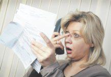 Тарифы на коммуналку в Украине: у Зеленского приятно удивили - today.ua