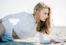 Спокуса на пляжі: Тіна Кароль шокувала новим образом - today.ua