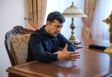 """""""Конвульсії старої системи"""": Проти кандидатів у нардепи від """"Слуги народу"""" в хід пішли брудні технології - today.ua"""