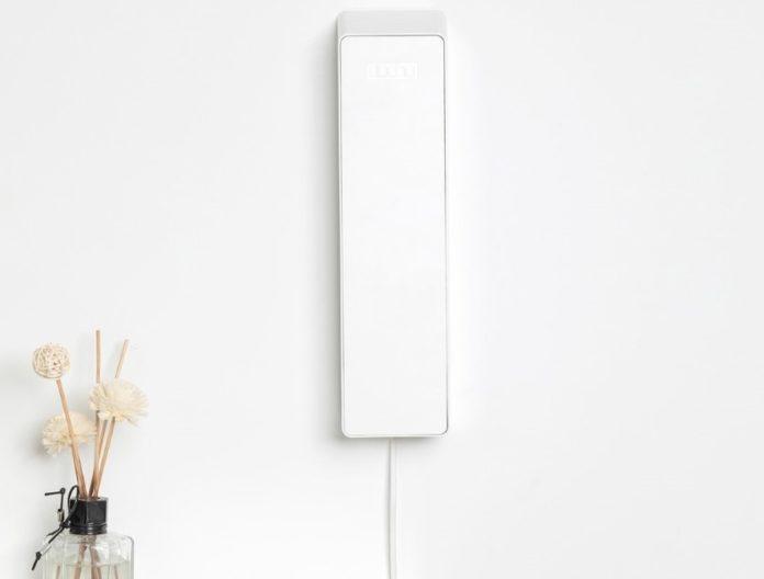 Xiaomi представила корисний гаджет для дому за 14 доларів (фото) - today.ua