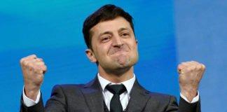 Сталося неймовірне: Зеленський завдає потужного удару по всіх фронтах - today.ua