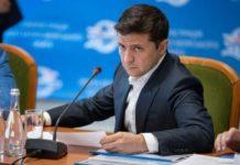 Зеленський продовжує масово звільняти представників «старої» влади: чиї голови полетіли - today.ua