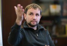 """""""Порошенко не олигарх"""": Вятрович шокировал неожиданным заявлением - today.ua"""
