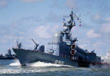 Тотальний контроль: Кремль придумав цинічний план по Чорному морю - today.ua