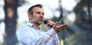 """Как жить с Россией: Вакарчук предложил важный законопроект"""" - today.ua"""