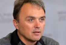 """""""Узурпація влади"""": У Зеленського хочуть змінити керівників НАБУ і САП - today.ua"""