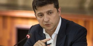 Три в одному: Зеленський розповів про плани щодо об'єднання міністерств - today.ua