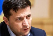 """""""Якщо щось буде не так..."""": Зеленський пригрозив новому голові Черкаської ОДА - today.ua"""