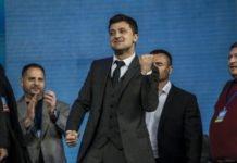 За 28 років українці вже зачекалися: У Зеленського готують доленосне рішення - today.ua