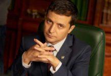 """""""Коаліція займе всі міністерські крісла"""": У Зеленського зробили гучну заяву - today.ua"""