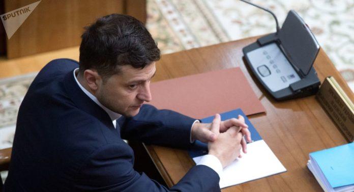 В Україні планують провести новий референдум: Що придумали у Зеленського