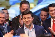 """""""Зарплати $4000 - це мем"""": у Зеленського спростували обіцянки попередньої влади - today.ua"""