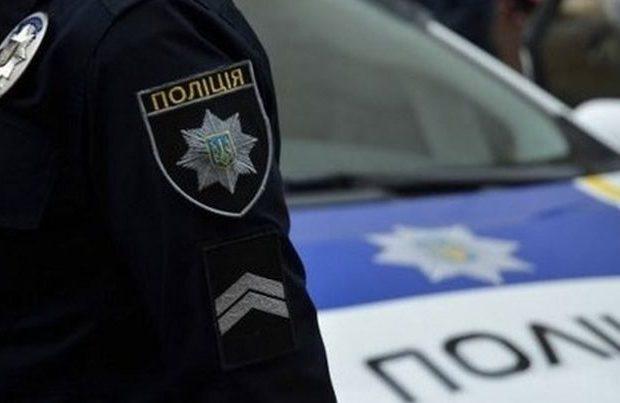 Смертельна ДТП на Житомирщині: працівник Нацполіції вбив чотирьох людей і помер від травм - today.ua