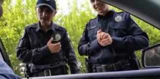 """""""Поліцейські тут безсилі"""": в яких випадках водії зобов'язані показувати посвідчення - today.ua"""