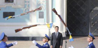 """""""Діти, яких відібрав сусід..."""": Зеленський висловився про російську агресію """" - today.ua"""