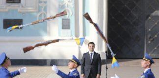 """""""Діти, яких відібрав сусід..."""": Зеленський висловився про російську агресію - today.ua"""