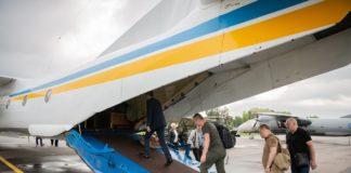 """""""Такое происходит впервые"""": члены ЦИК со спецназом вылетели на проблемный округ под Донецком - today.ua"""
