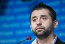 """""""Ринок землі нарешті з'явиться"""": у Зеленського розповіли, коли Рада голосуватиме за скандальний закон - today.ua"""