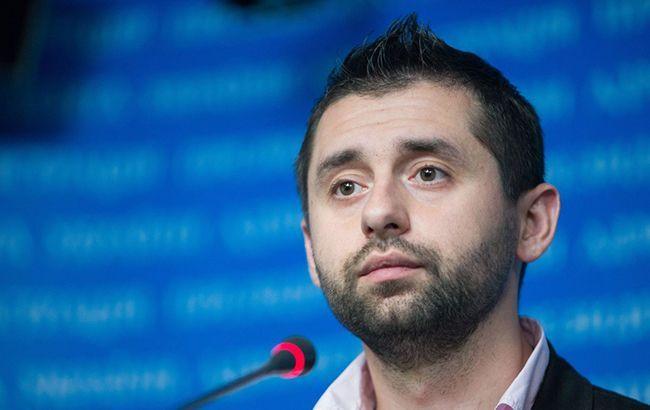 """Чтобы никого не перекупили: в партии &quotСлуга народа"""" хотят внедрить систему бонусов для нардепов - today.ua"""