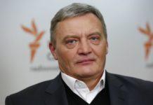 """""""То були календарики"""": адвокат Гримчака запевняє, що у посадовця не знаходили півмільйона доларів - today.ua"""